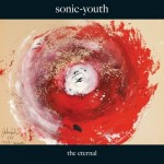 Sonic Youth_The Eternal_CD.jpg