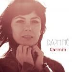 DaphnéCarmin.jpg
