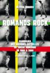Romands rock, Olivier Horner, musiques actuelles, Suisse romande