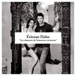 Etienne Daho, Les chansons de l'innocence retrouvée