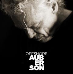 pascal Auberson, Offshore, chanson, album