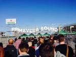 Primavera Sound, Festival, Barcelone