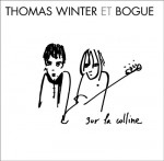 Winter&Bogue.jpg