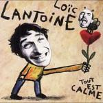 LantoineCalme.jpg
