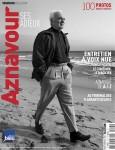 AznavourVibrations.jpg