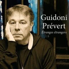 GuidoniPrevert.jpg