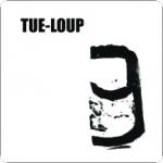 Tue-Loup.jpg